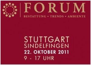 Forum-300x215 in